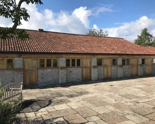 Sunnyhill Farm ,